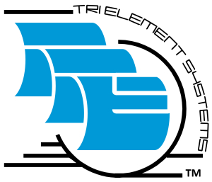 Tri Element Systems, LLC